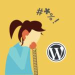 Should I Upgrade to WordPress 5.0 with Gutenberg?