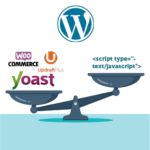 The Pros and Cons of Using WordPress Plugins