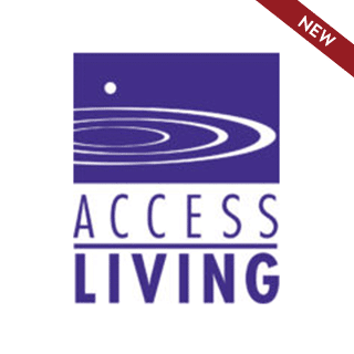 Access Living featured image