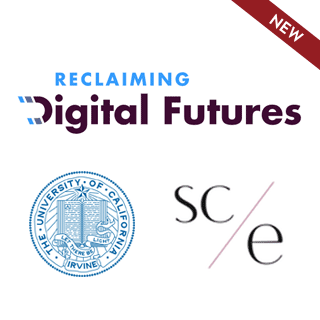 Reclaiming Digital Futures featured image
