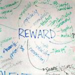 Seven Tips for Better Brainstorming Sessions