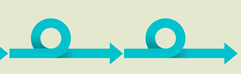 Illustration of agile methods