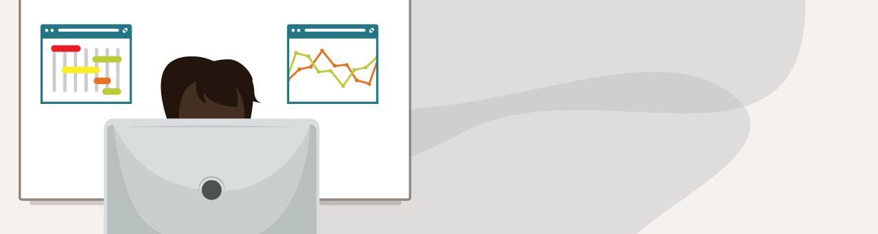 Website Analytics Services