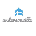 Andersonville Chamber of Commerce Logo
