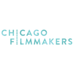 Chicago Filmmakers Logo
