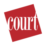 Court Theatre Logo