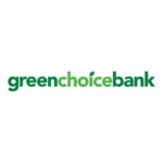 Green Choice Bank Logo