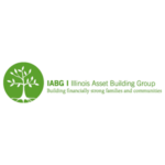 Illinois Asset Building Group Logo