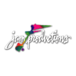 Jam Productions Logo