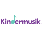 Kindermusik International Logo
