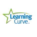 Learning Curve Toys Logo