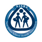 New Jersey School Boards Association logo