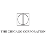 The Chicago Corporation logo