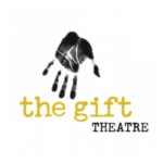 The Gift Theatre logo