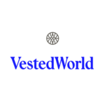 Vested World logo