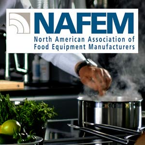 NAFEM featured project list image