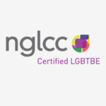 Mightybytes is an LGBT Certified Business Enterprise