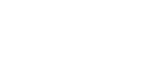Best For The World 2018 Changemakers Honoree
