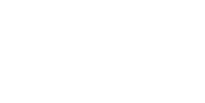 Best For The World 2018 Governance Honoree