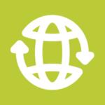 Environmental Digital Responsibility