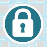 Data Privacy Checklist [Free Download]