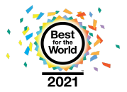 Best for the World 2021
