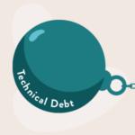 Technical Debt, Agile, and Sustainability