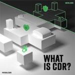 Seven Core CDR Principles