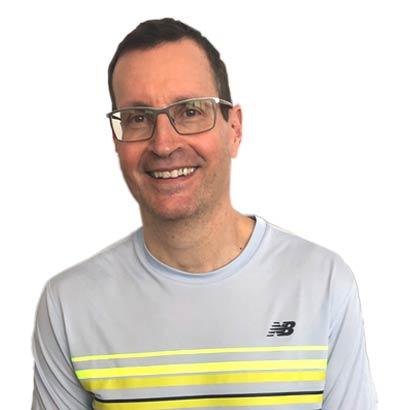 Jeff Yurkanin profile photo