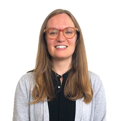 Joana Olson-Royal